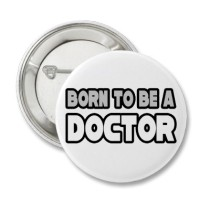 born_to_be_a_doctor_pin-p145746708184809824en8go_400
