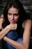 scared-woman-682x1024