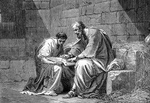 Paul-the-Apostle