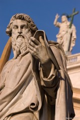 statues_of_christ_and_st_paul_7065