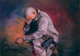 image-soldier-praying
